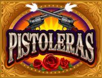 Pistoleras Online Slots-PLAY NOW & WIN BIG!